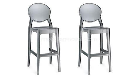 chaise haute pour ilot central cuisine chaise haute pour ilot central cuisine