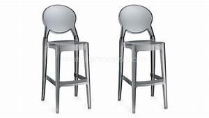 Chaise Haute De Cuisine : chaise haute pour ilot central cuisine ~ Nature-et-papiers.com Idées de Décoration