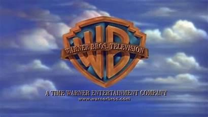 Warner Bros Television 2000 Distribution Widescreen Entertainment