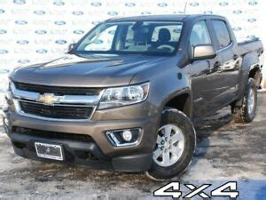chevrolet colorado buy  sell    salvaged