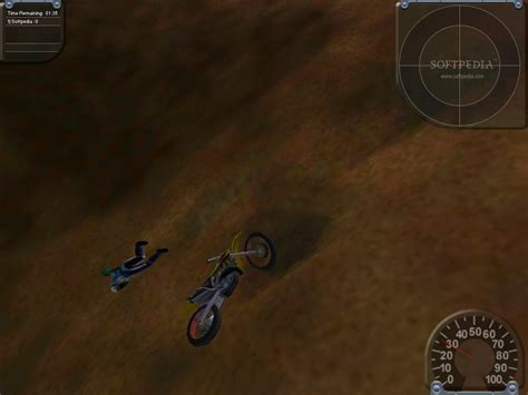 motocross madness 1 download motocross madness 2 demo download