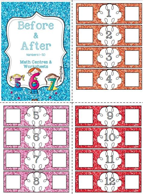 numbers   elementary math