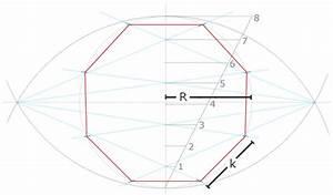 Fünfeck Berechnen : vielecke berechnen dictum ~ Themetempest.com Abrechnung