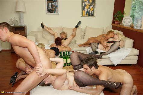 Xxx Sexparty Lesbian Porn Picture Xxx Sexparty Lesbian