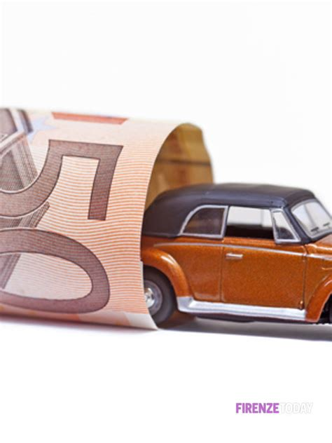 si e auto rc 2 rc auto a firenze prezzi in aumento anche per i più