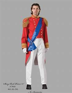prince charming costume | ... Book Prince Charming Adult ...