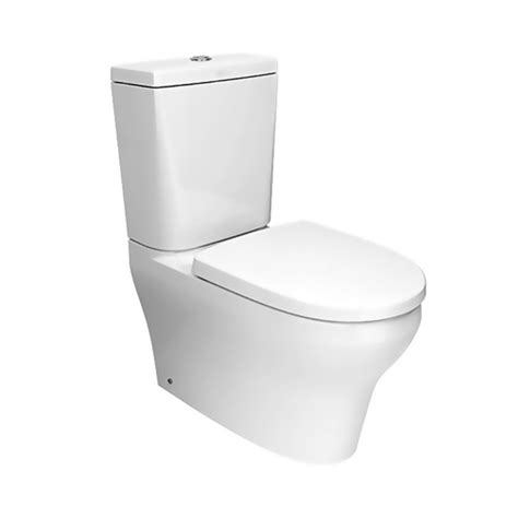 Coupled Water Closet by Cygnet Coupled Toilet Tf 2309 Wasser Werkz Pa