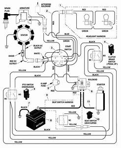 John Deere 1050 Tractor Wiring Diagram Picture