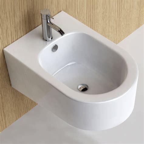bidet suspendu castorama bidet pour salle de bain heshe bathroom smart toilet seat