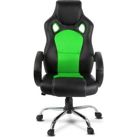 best gaming chairs for