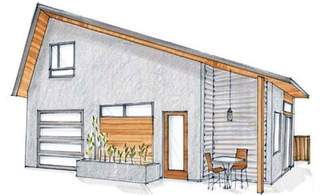 small house plans  basement small house plans