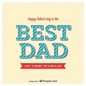 19 best images about Father's day on Pinterest | Father's ...