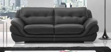sofa de sofás de 2 plazas