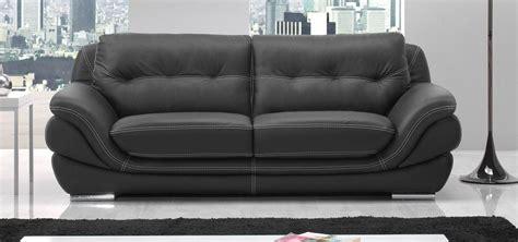 canapes roche bobois sofás de 2 plazas