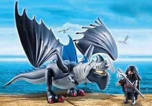 Dragons Drachen Namen : dragons playmobil deutschland ~ Watch28wear.com Haus und Dekorationen