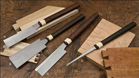 japanese woodworking tools    wanted