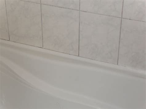 remove mold from shower clean mold shower curtain liner