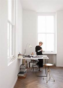 Fashion For Home : anna valentine 39 s home coco lapine designcoco lapine design ~ Orissabook.com Haus und Dekorationen