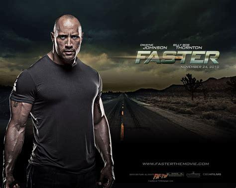 dwayne johnson movie movies trailers action