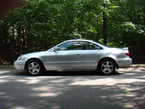 pimpedcl 2003 acura cl specs photos modification info at