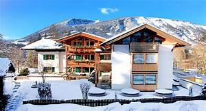 Nepal Shop Augsburg : hotel in unken salzburger land 4 landhotel sch tterbad ~ Watch28wear.com Haus und Dekorationen