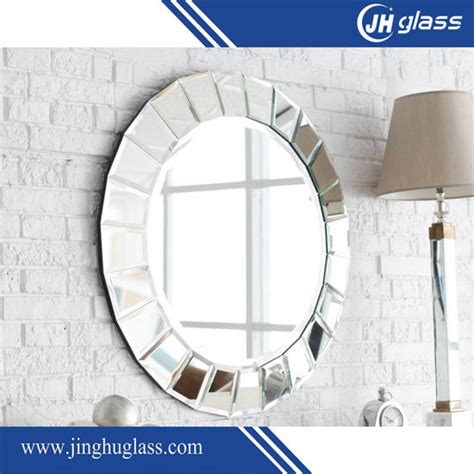 Bathroom Mirrors Cut To Size by Interesting Inspiration Bathroom Mirrors Cut To Size
