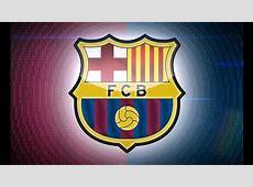 FCB Logo YouTube