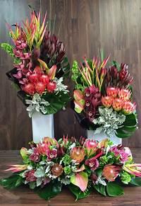 pictures of flower arrangements Urban Flower: Australian Native Flower Arrangements For ...