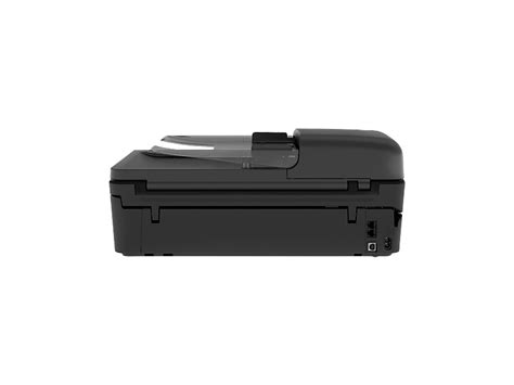 Free drivers for hp deskjet ink advantage 4645. Impresora Multifunción HP Deskjet Ink Advantage 4645 (B4L10A) - Computer Shopping