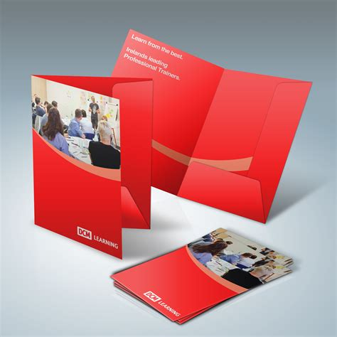 folder printing specialists  day