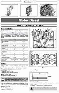 Auto Car Manual  Agustus 2018