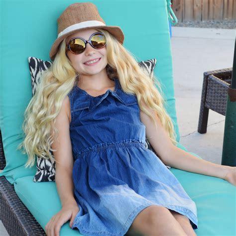 mini fashion addicts sunday vibes