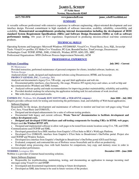 Ieee Resume Format by Resume Format In Word Best Finance Executive Resume Format It Professional Resume Format