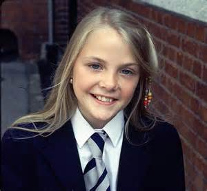 jonathan mitchell lambert smith hton what happened to the grange hill actors daily mail online