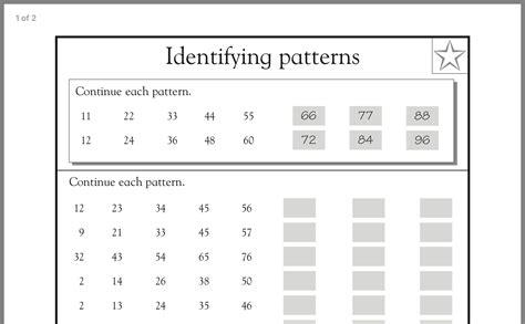 pin  julie vaninwagen  math  images math
