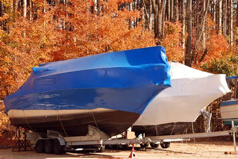 How To Winterize A Nautique Boat by Winterizing Your Boat Dallas Archives Buxton