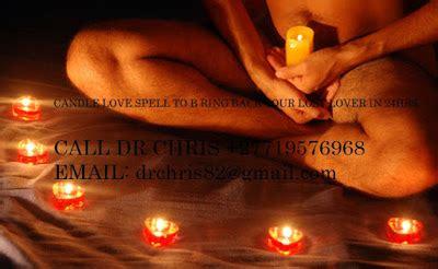 black magic spellscandle spells love portion spell caster  bring  lost love  usa