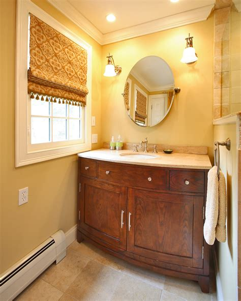Custom Made Bathroom Mirrors by Best Tips For Bathroom Mirror Placement 338 Bathroom Ideas