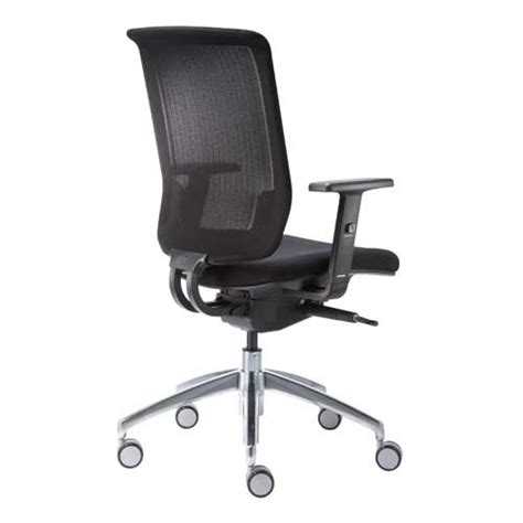 operator task chairs my mesh high back task chair