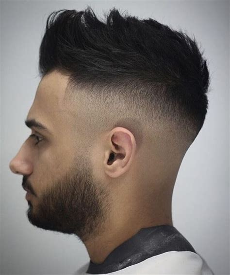 mens hairstyle on tumblr