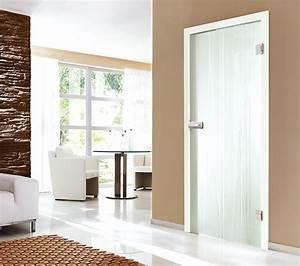 Treppenaufgang Mit Tür Verschließen : t ren und faltt ren aus glas metall holz sch ner wohnen ~ Orissabook.com Haus und Dekorationen