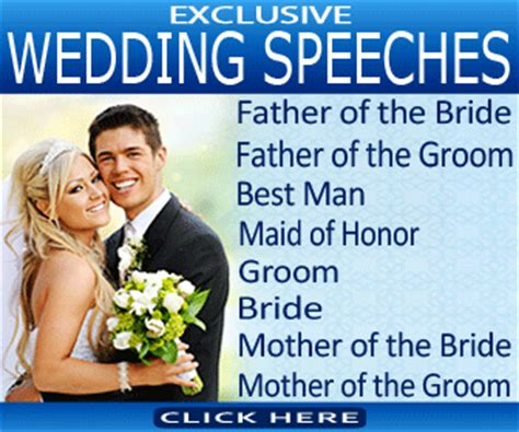 wedding speeches for all ebook reviews