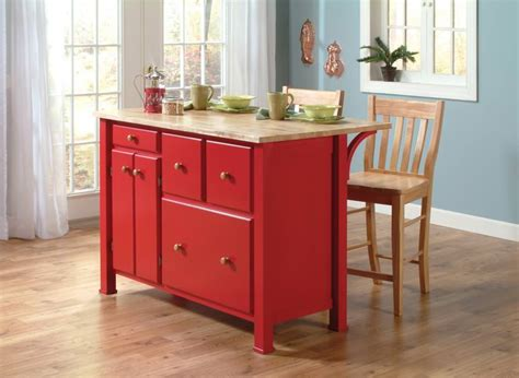 portable kitchen islands with breakfast bar portable kitchen islands with breakfast bar the clayton design easy kitchen island with