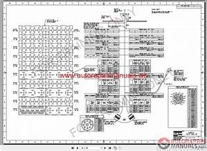 1999 Kenworth Fuse Box Diagram 40808 Aivecchisaporilanciano It