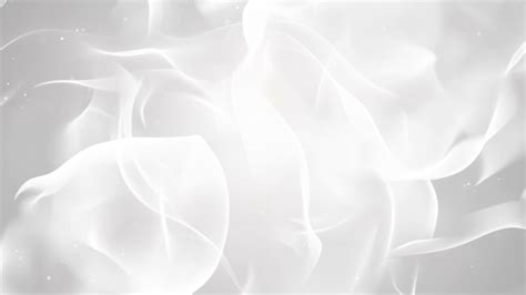 White Abstract Background Soft White Abstract Background Seamless Loop 4k 4096x2304