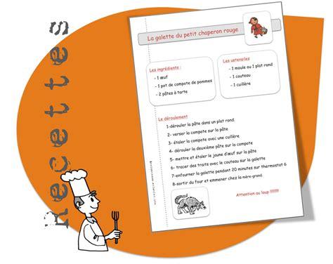 recette de cuisine en anglais recettes de cuisine pour la classe bout de gomme