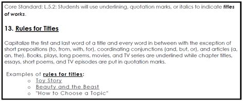 should you use italics in a resume do get underlined in essays