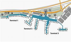 27 Map Of Copenhagen Airport