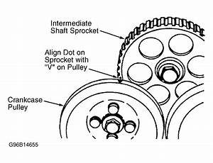1986 audi 4000 serpentine belt routing and timing belt With audi timing belt
