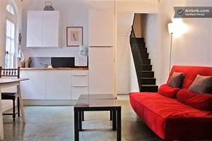 Carré D Or Marseille : maison avec jardin coeur carr d 39 or marseille ~ Melissatoandfro.com Idées de Décoration